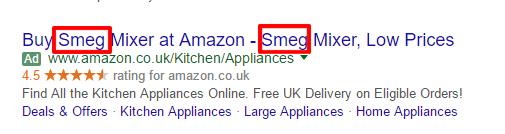 smeg mixer Google Search