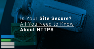 HTTPS All you need to know