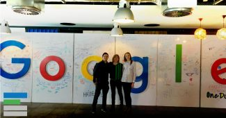The Search Scientist Team at Google