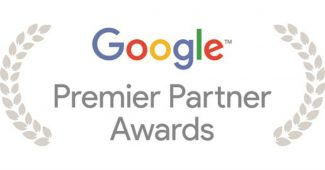 Premier Partner Awards