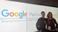 Google Accelerate 2018