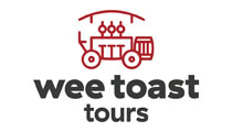 Wee Toast Tours