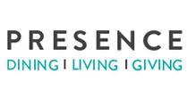 Presence Direct