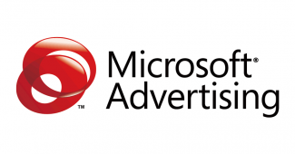 microsoft-advertising-logo